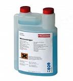 Жидкость для очистки молочной системы Franke арт.301219