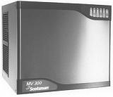 Льдогенератор SCOTSMAN MV 426 AS