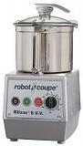Бликсер Robot Coupe 5 V.V.