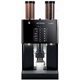 Профессиональная кофемашина WMF 1200 S 03.1200.0300