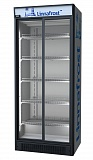 Холодильный барный шкаф Linnafrost R8