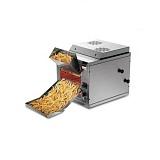 Тостер конвеерного типа Sirman Roller fryer VV