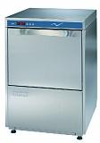 Машина посудомоечная фронтальная DIHR G600 S