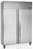 Холодильный шкаф TefcoldRK1010