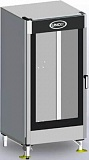Шкаф расстоечный Unox XL1005