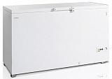 Морозильный ларь Tefcold FR505/R601