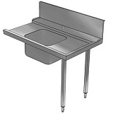 Стол для грязной посуды Electrolux BHHPTBH14L 865311