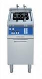 Аппарат варочный Electrolux E7PCED1KFP 371100