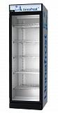 Холодильный барный шкаф Linnafrost R7