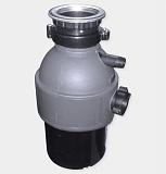 Измельчитель пищевых отходов Техно-ТТ 750А1