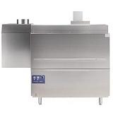 Машина посудомоечная ELECTROLUX WT90ERB 533314