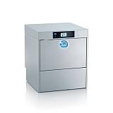 Фронтальная посудомоечная машина Meiko M-iClean UM+