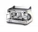 Профессиональная кофемашина Royal Synchro P4 2GR 11LT