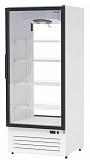 Холодильный шкаф Премьер ШНУП1ТУ-0,75 С2 (В, -18) оконный стеклопакет