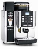 Кофемашина La cimbali M1 Chokolate & Specialities/11 MilkPS