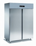 Морозильный шкаф Apach AVD150BT