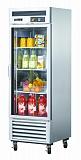 Холодильный шкаф Turbo air FD-650R-G1