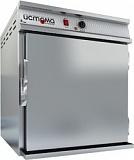 Тепловой шкаф для хранения продуктов ТТМ Istoma hold