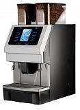 Кофемашина Quality Espresso Vision Xpress_AQV006