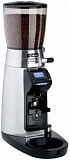 Кофемолка Faema MD 3000 on demand (плоские жернова)