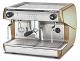 Кофемашина Quality Espresso F3/А_1GR