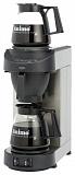 Кофемашина ANIMO M200