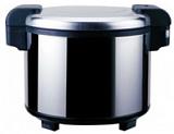 Термос для риса Viatto SW-8000