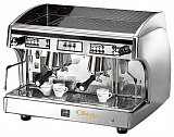 Кофемашина C.M.A. Astoria Sae/2 Perla