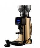 Кофемолка Cunill Luxomatic 500W_Gold chromed