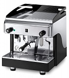 Кофемашина C.M.A. Astoria Aep/1 Touch