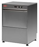 Фронтальная посудомоечная машина Modular DW 50