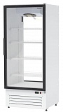 Холодильный шкаф Премьер ШВУП1 ТУ/ 1,4 С2(В, +1…+10) двери с 2-ух сторон