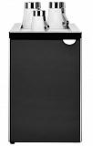 Холодильник для молока WMF 03.9192.6031