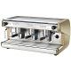 Кофемашина Quality Espresso Futurmat F3 Elect 3 GR