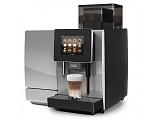 Профессиональная кофемашина Franke A600 MS2 1G H1 суперавтоматическая