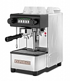 Профессиональная кофемашина Crem International Expobar Office Control 1 GR