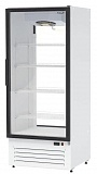 Холодильный шкаф Премьер ШВУП1ТУ-0,7 С2 (В, +5…+10)