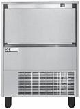 Льдогенератор Ice Tech HD90A