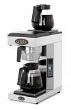 Профессиональная кофеварка Crem International Coffee Queen A-2