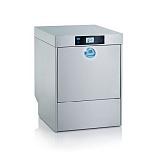 Фронтальная посудомоечная машина Meiko M-iClean Ul