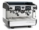 Кофемашина La cimbali M24 Select DT/2