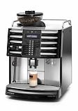 Профессиональная кофемашина Schaerer Coffee Art Plus