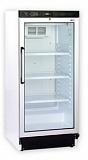 Холодильный шкаф Ugur S 220 DTK GD (стекл.дверь)