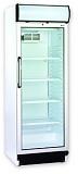 Холодильный шкаф Ugur S 275 DTKL (1 стеклянная дверь)