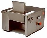 Машина для размягчения мяса KT-PK (380В)