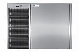 Льдогенератор Ice Tech Cubic Spray SS400A