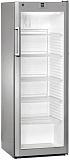Холодильный шкаф Liebherr FKvsl 3613