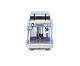Профессиональная кофемашина Royal Synchro T2 CT 1GR 4LT Motor-pump