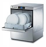 Фронтальная посудомоечная машина Krupps Soft S560E