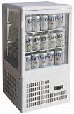 Холодильный шкаф Forcool TCBD58